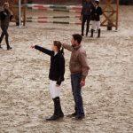 foto equitazione a grosseto cavallonatura