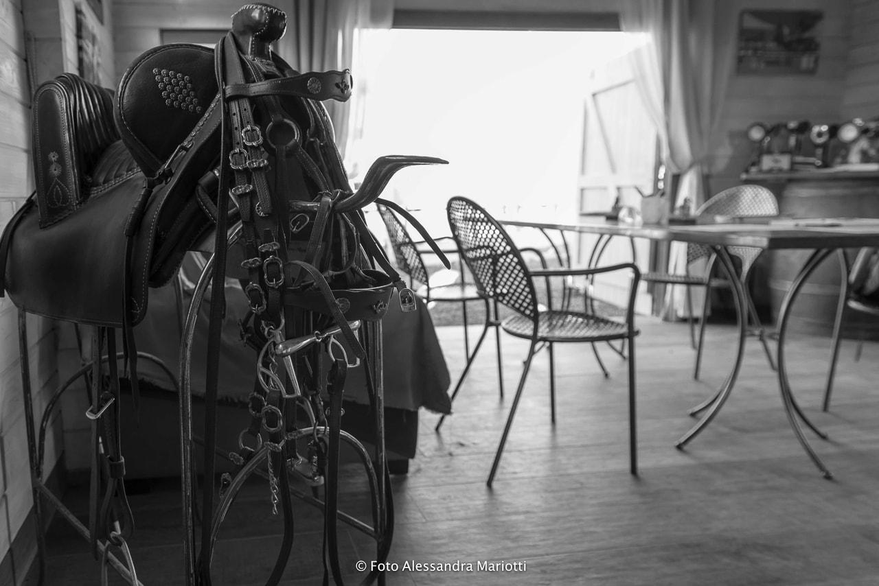 foto-claudio-8841-min