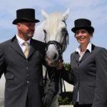 foto centro equestre – cavallonatura, grosseto