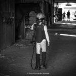 Campi Estivi cavallo 05